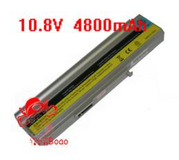 Wholesale New Battery for Lenovo N100 T5213 T5216