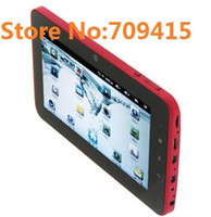 Wholesale inch tablet pc capacitive HDMI G Zenithink ZT280 laptop Cortex A9 GHZ android wifi