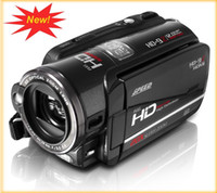 1080P HD camera Photo, Camcorders , 12MP , Digital Video Camc...