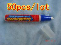 Wholesale 50PCS New Aquadoodle Aqua Doodle Magic Aquadoodle Pen Water Drawing Replacement