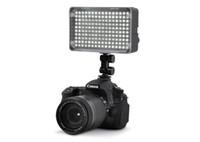 Wholesale Professional Aputure AL LED Camera Camcorder Video Light For Nikon Canon