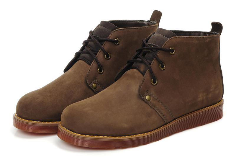 Buy Men's Boots | Cheap Work Boot Shoes | Cowboy Boots at Shiekh Shoes