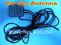Wholesale Hot sale GPS Car Antenna for Meters and RP SMA Connectors from bivictory