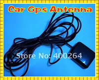 Wholesale New arrival MINI Car GPS Antenna Sirius Satellite Radio connector