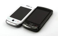other wifi mobile phone - Original G Wifi Mobile Phone Slider Phone MP GPS