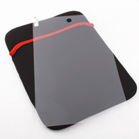Wholesale 10 quot Screen Protector Sleeve Case with high quanlity fits to Flytouch Flytouch Flytouch V10