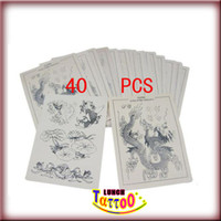 8X6 inch beginner tattoo designs - Two Designs Top Quality Tattoo Practice Skins For Tattoo Beginner x inch