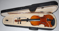 Wholesale fiddle value added violin on sale violin