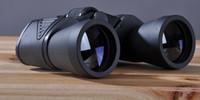 Night Vision   2016- Accusative genuine ultra-clear high-powered military-grade night vision binoculars Paul Watch concerts, bird watching binoculars
