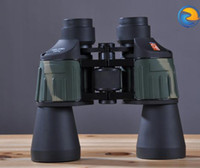 Night Vision   Ultra-clear high-powered military-grade night vision binoculars Paul