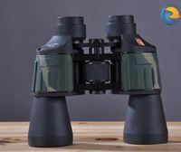 Cheap Night Vision Telescopes Best   night vision