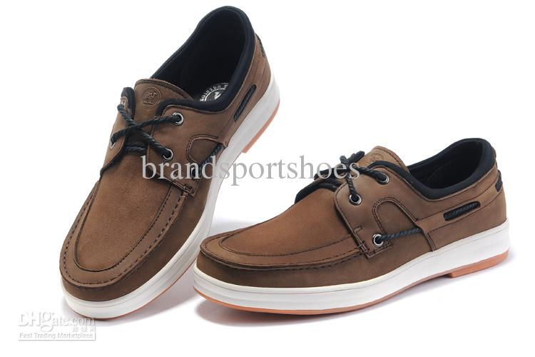 The winter of male camel men s shoes lovers Wholesale The winter