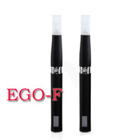 Wholesale New arrival E cig EGO LCD electronic cigarette EGO series cartridge atomizer