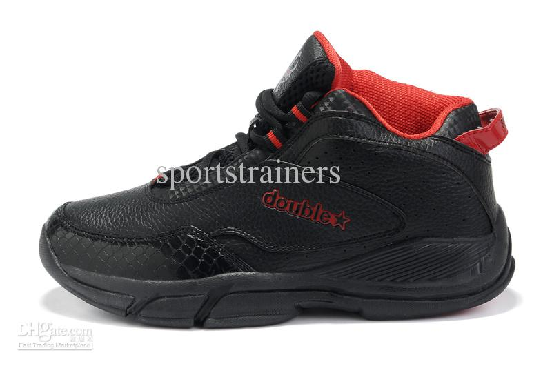 Men S Running Shoes Clearance Online Running Shoes Sports Shoes