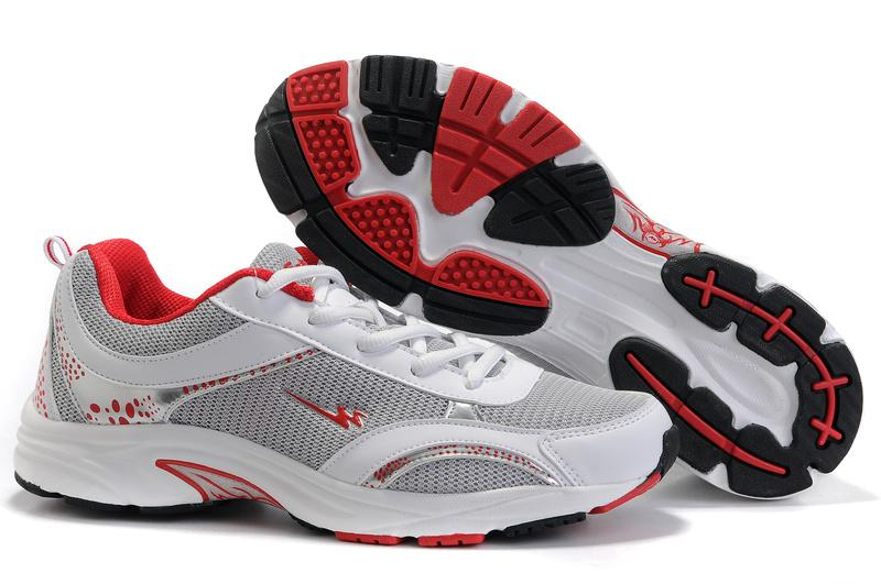 best athletic shoes,tennis shoes,sports running shoes,running shoes