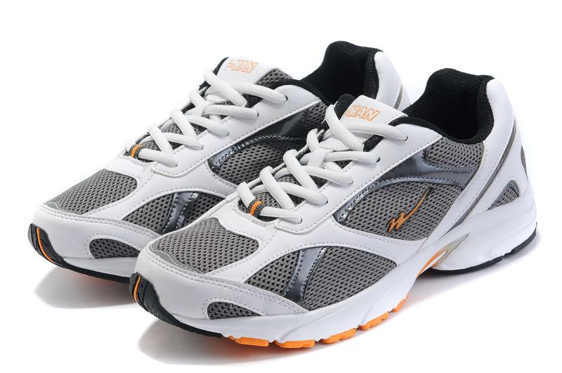 Top quality good cheap running shoes, best shoes for running, running