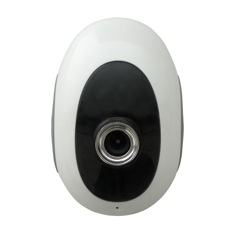 acheter nouveau gsm gprs mms alarmes syst me avec cam ra. Black Bedroom Furniture Sets. Home Design Ideas