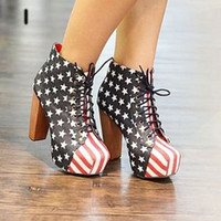Wholesale fashion lady shoes Chalaza high heeled shoes free shopping hot sale