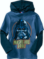 Wholesale Boys t shirt hooded sweatshirts jumper jersey boys tee shirts cotton outfits kids sweaters tops WQ47