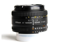 Wholesale for Nikon AF mm f D nikkor lens mm f1 f D