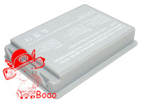 Wholesale Batterie Pour Apple PowerBook G4 quot A1045 A1078 M9756G A1148 M9325G A M9325J A