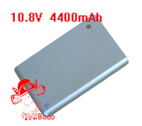 Wholesale New Battery fr Apple PowerBook G4 quot A1022 A1060 A1079