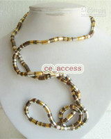 other bendable necklace - Trendy Bendy quot Snake quot Necklace Bendable Bendy Twisty Retail for pc