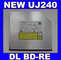Wholesale NEW SAMSUNG G7A RF712 S02 Z4A laptop Blu Ray Player burner internal drive