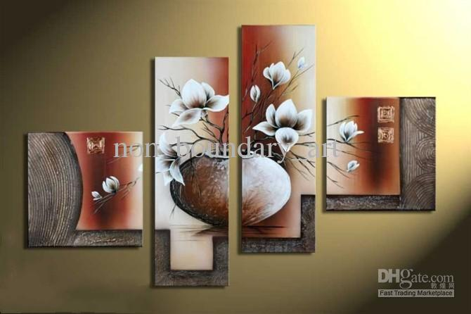 Wall Canvas Art framed item!!!wholesale-oil wall art,handpainted,wall canvas art
