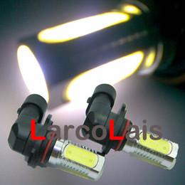 BEST QUALITY 9006 HB4 6W Car LED Fog Light Super Bright Headlight Fog Bulb LightS Lamp 12V DC White