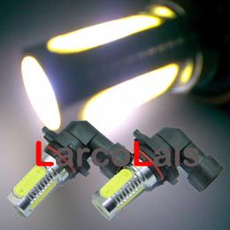 BEST QUALITY 9005 HB3 6W Car LED Fog Light Super Bright Headlight Fog Bulb LightS Lamp 12V DC White