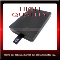 Wholesale 20G HDD Hard Drive Disk Kit FOR XBOX GB Slim US