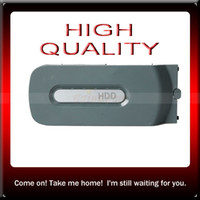Wholesale New G GB HDD Hard Drive Disk Kit FOR XBOX XBOX360 USA