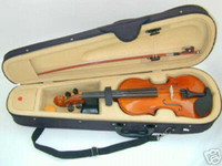 Wholesale practicality substantial musical instrument Violin