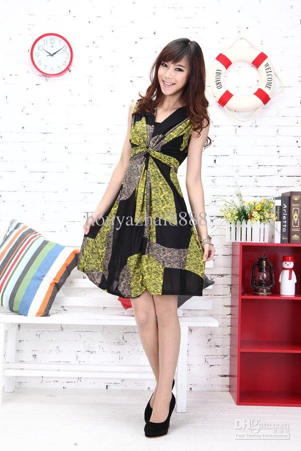 Bohemian style clothing stores. Cheap online clothing stores