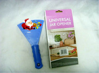 Wholesale CPA Universal Jar Opener Home Expressions Accommodates All Jar Sizes Easy Grip Handle