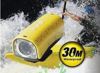 Wholesale HD Mini DV RD32 MP Camcorder Motion detect M Underwater Digital Camera