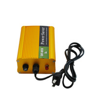 Wholesale 30KW Power Saver Save Electricity Energy Less Money