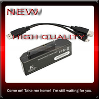 Wholesale Price Discount New USB Hard Drive Data Transfer Cable For Xbox XBOX360 Slim