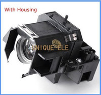 Wholesale Compatible Projector Lamp ELPLP39 for EPSON TW700 TW980 TW1000 TW2000