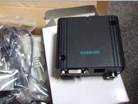Wholesale TC35i GSM GPRS MODEM