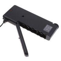 Wholesale Aputure External Speedlight Flash Battery Pack Adaptor AP EBN for Nik cheap