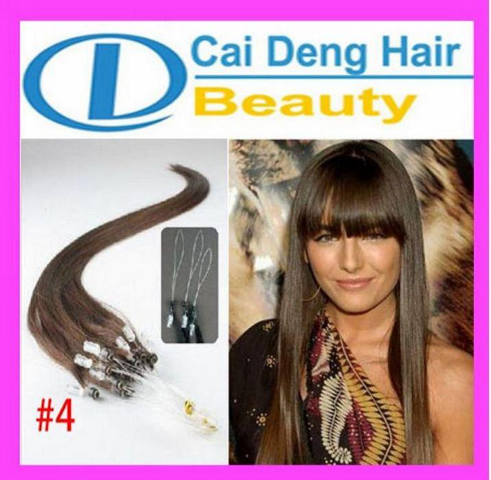 Different Types Of Remy Hair Brands 44