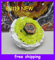 Wholesale Christmas gifts D BEYBLADES BB Starter Death Quetzalcoatl kids toys