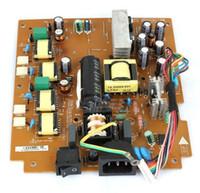 al por mayor cv pcb-Unidad Supply Board PCB LCD Monitor de alimentación para HP 1955 PD974 48.L1A02.A31