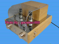 Wholesale Dante sound AV A HIFI tube amplifier tube amp amplifier fever NO11121704200