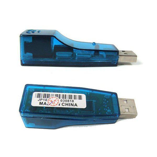 Usb 10 100 Lan Windows Realtek 8152 Driver