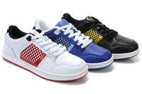 Men EVA Rubber men's board shoes,men skateboard shoes,sneaker shoes,basketball shoes,sport shoes,man board shoes Si