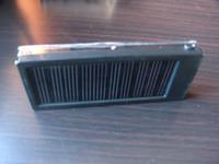 Wholesale Solar Battery mAh Panel USB Laptop Charger Mobile Phone Digital Camera PDA MP3 MP4 flashlight