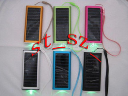 1350mA/h солнечных батарей Зарядные устройства панели камеры, КПК, USB зарядное устройство мобильного телефона MP3 MP4 USB ноутбука от Поставщики клетки солнечной панели